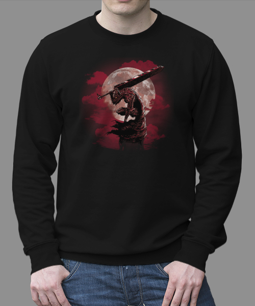 https://cdn.qwertee.com/images/designs/product-thumbs/0-103945-sweater-500x600.jpg