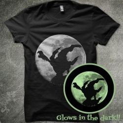 3c5f0beb9 Profile | Qwertee : Limited Edition Cheap Daily T Shirts | Gone in ...
