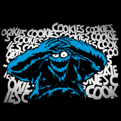 Profile | Qwertee : Limited Edition Cheap Daily T Shirts | Gone in