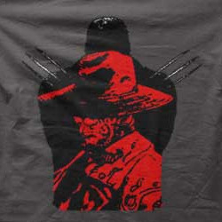 79626c762 Profile | Qwertee : Limited Edition Cheap Daily T Shirts | Gone in ...