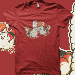 c6788b2d Profile | Qwertee : Limited Edition Cheap Daily T Shirts | Gone in 24 Hours  | T-shirt Only £9/€11/$12 | Cool Graphic Funny Tee Shirts