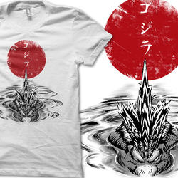d4913a5a Profile | Qwertee : Limited Edition Cheap Daily T Shirts | Gone in ...
