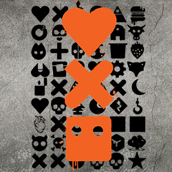 5c5f6ee29 Love Death and Robots v.2