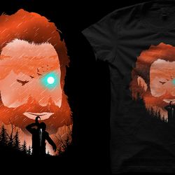 42806bdb Profile | Qwertee : Limited Edition Cheap Daily T Shirts | Gone in 24 Hours  | T-shirt Only £9/€11/$12 | Cool Graphic Funny Tee Shirts