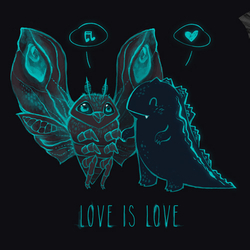 04f470c1 Profile | Qwertee : Limited Edition Cheap Daily T Shirts | Gone in ...