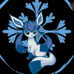 46707391c Profile | Qwertee : Limited Edition Cheap Daily T Shirts | Gone in ...