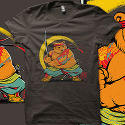6c78987f Profile | Qwertee : Limited Edition Cheap Daily T Shirts | Gone in ...