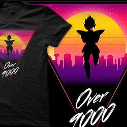 662c8cf31f5 Profile | Qwertee : Limited Edition Cheap Daily T Shirts | Gone in ...