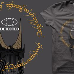 90ff91c8b Profile | Qwertee : Limited Edition Cheap Daily T Shirts | Gone in ...
