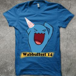 6c78987f Profile   Qwertee : Limited Edition Cheap Daily T Shirts   Gone in ...