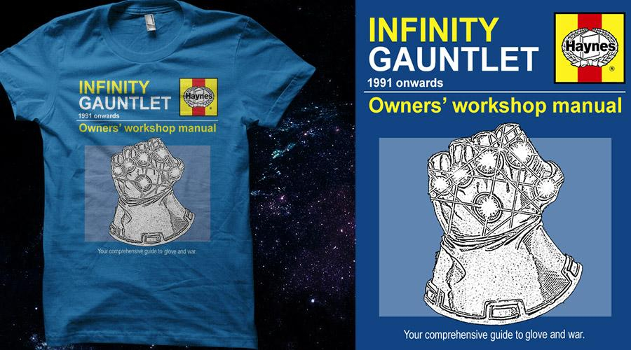 8061227f2 Qwertee : Limited Edition Cheap Daily T Shirts | Gone in 24 Hours ...