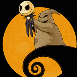 Profile Qwertee Limited Edition Cheap Daily T Shirts
