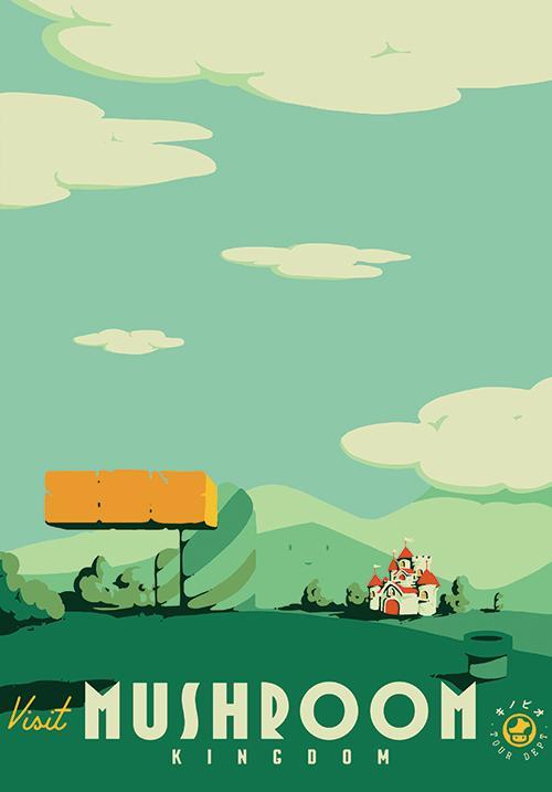 Posters de jeux vidéo 1535025287-136888-printright-500x717