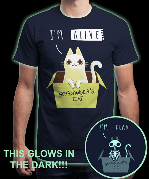 7faf4df19 Qwertee : Limited Edition Cheap Daily T Shirts | Gone in 24 Hours | T-shirt  Only £9/€11/$12 | Cool Graphic Funny Tee Shirts