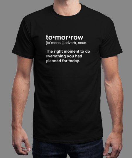 Qwertee Limited Edition Cheap Daily T Shirts Gone In 24 Hours