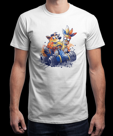 d9718497fdf Qwertee   Limited Edition Cheap Daily T Shirts