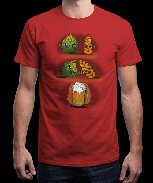 0196366a Qwertee : Limited Edition Cheap Daily T Shirts | Gone in 24 Hours | T-shirt  Only £9/€11/$12 | Cool Graphic Funny Tee Shirts