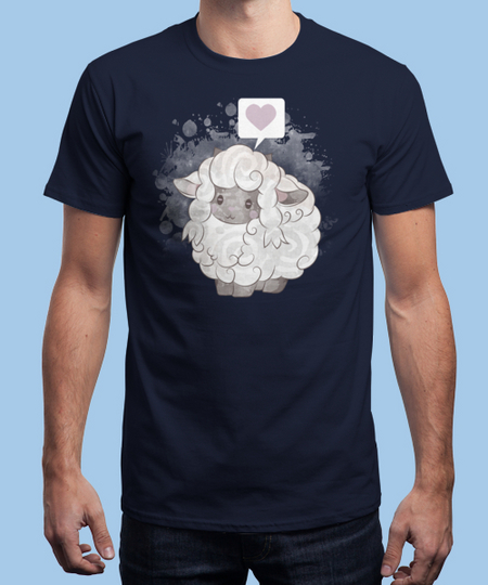 5422d9edf Qwertee : Limited Edition Cheap Daily T Shirts | Gone in 24 Hours ...