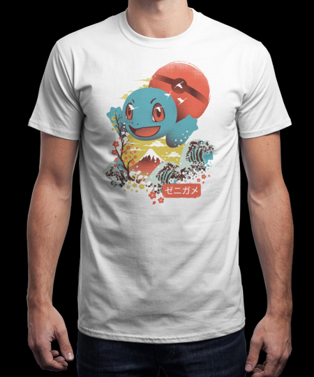 cea989751b312 Qwertee : Limited Edition Cheap Daily T Shirts | Gone in 24 Hours ...