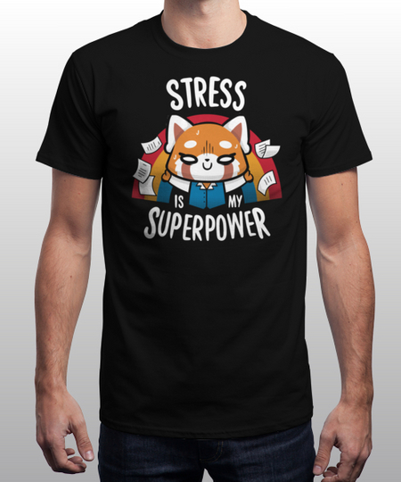 361bce6a0206 Qwertee : Limited Edition Cheap Daily T Shirts | Gone in 24 Hours ...