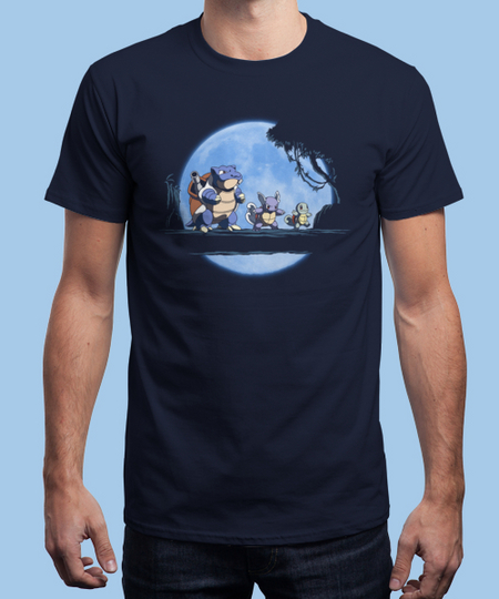 69922a60ea Qwertee : Limited Edition Cheap Daily T Shirts | Gone in 24 Hours ...