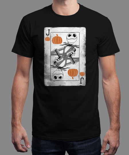 new concept 89aaf 97898 Qwertee : Limited Edition Cheap Daily T Shirts | Gone in 24 ...
