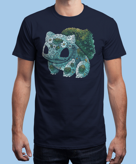 Qwertee Limited Edition Cheap Daily T Shirts Gone In 24